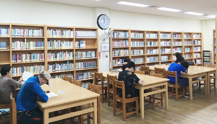 (서산)0712 서산시립도서관 (2)