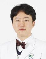 건양대병원 정형외과 김태균 교수