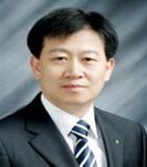이상룡 농협중앙회서산지부장