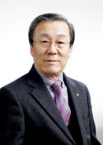 이준호 서산문화원장
