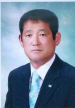 한국자유총연맹 - 제4대회장 송원호