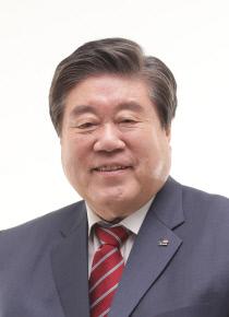 최규성 한국농어촌공사 사장