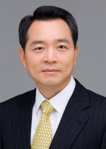 성일종 국회의원