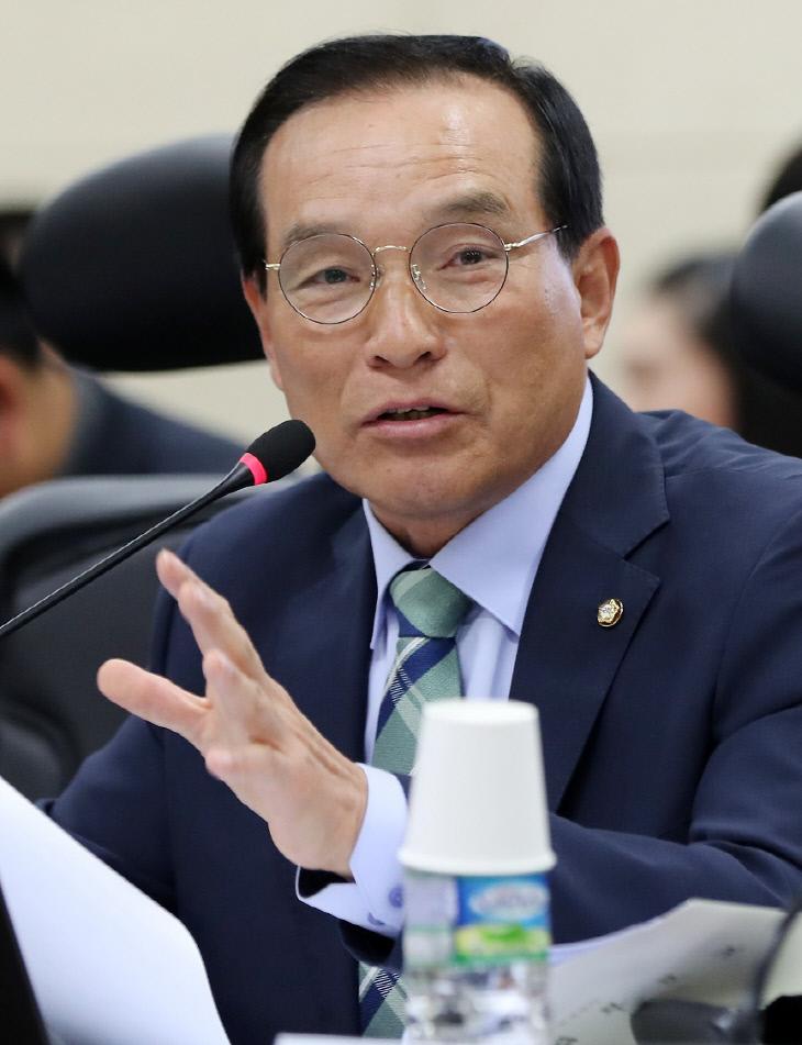 김중로 의원 1