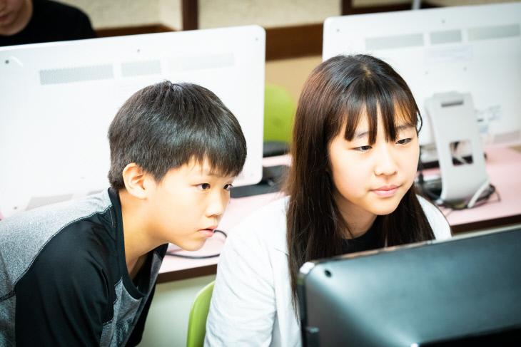 사본 -스마트학습실 구축1