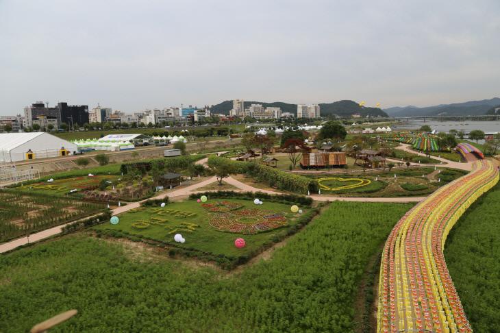 꾸미기_공주 금강신관공원 (2)