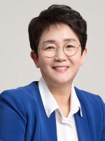 박정현 대전 대덕구청장