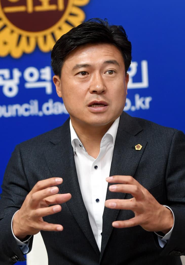 20181008-김종천 의장2