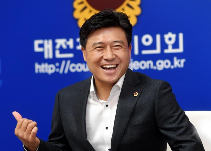 20181008-김종천 의장1