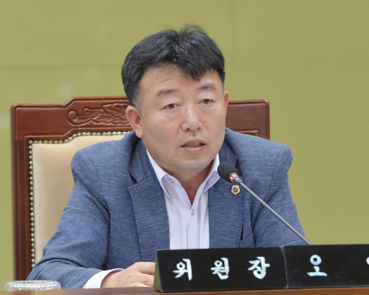 181011_금강특별위원회-오인환 위원장1