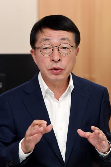 20181016-설동승 이사장