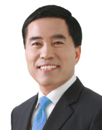 황인호 동구청장