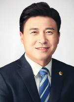 김종천-대전시의회-의장(대)