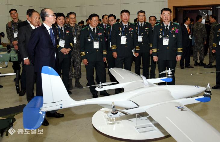 20181108-군사과학기술학회 학술대회3