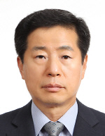 김선규지부장님 증명사진