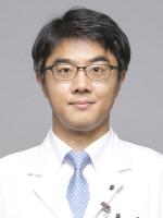 신경과 김재국 교수