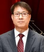 황인혁 미래사업과장2