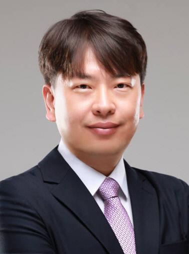 """[인터뷰]김정집 대표,  """"대한민국 건축물 안전 책임지겠습니다."""""""