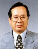 최원규 교수