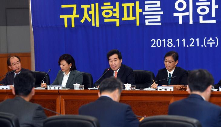 20181121-국무총리 대전 방문
