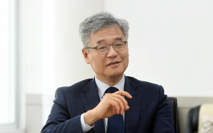 20181126-박만우 대표2