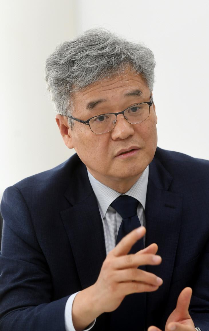 20181126-박만우 대표3