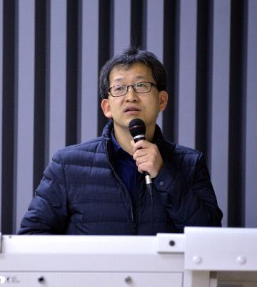 대전도시공사 김동국부장3