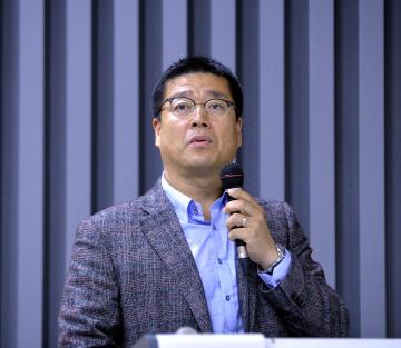 대전도시공사 최운균 소장1