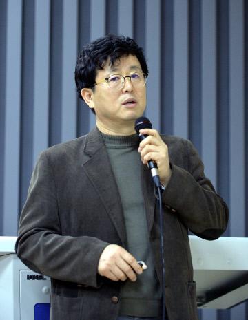 대전바이오에너지 정구황 팀장4