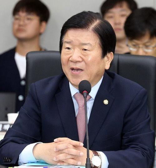 박병석33