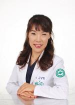 전주현 교수님
