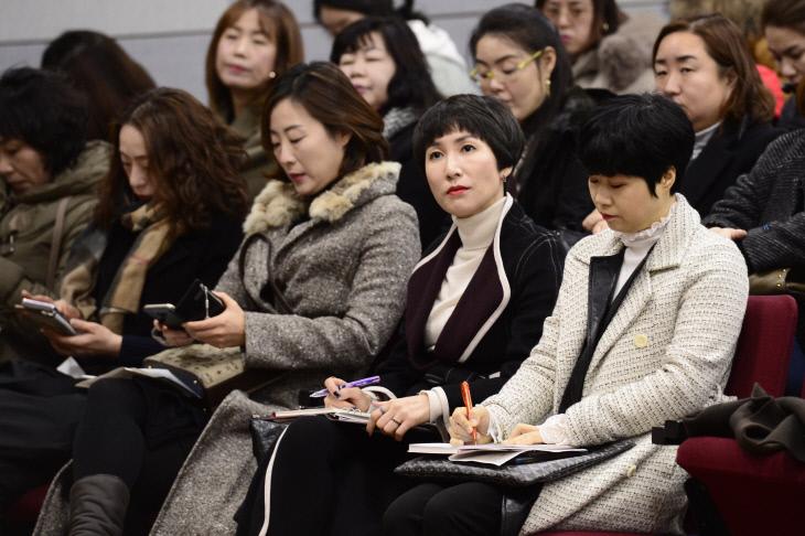 1번사진_시교육청_학부모설명회(2)