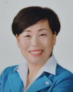 양금봉 의원(서천2, 민주)