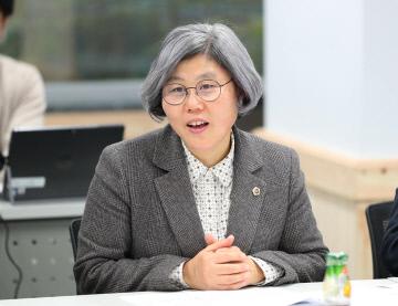 190110_사회적경제 연구모임-김명숙 의원1