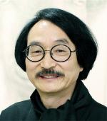 윤여환 충남대 교수