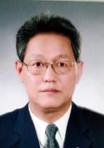 190211 정효진주민자치위원장협의회장