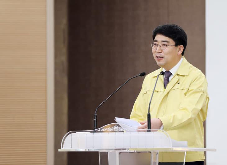 (서산) 0212 서산시 구제역 차단에 행정력 올인 2