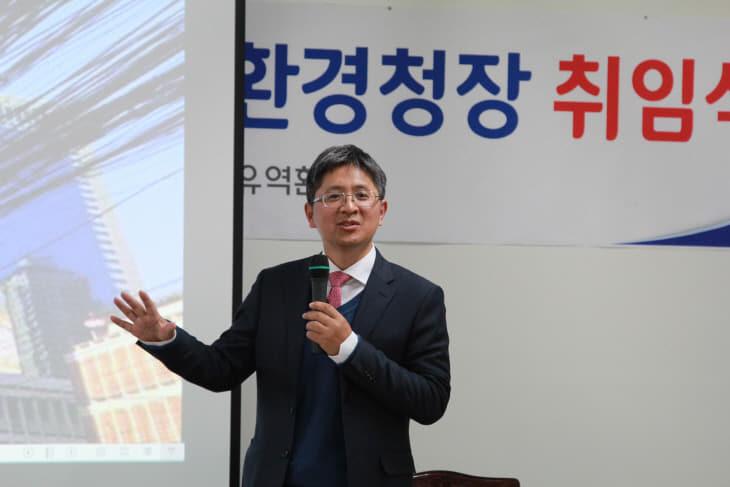 김승희취임123