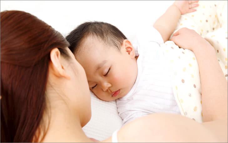 아기아기 잠잠 최종