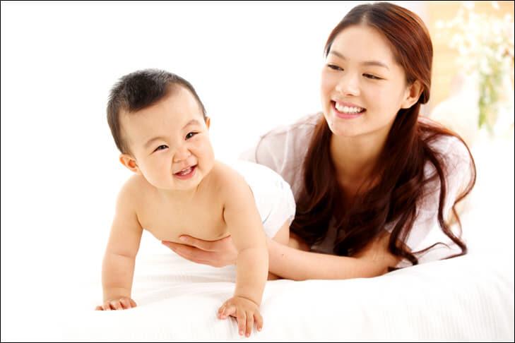 아기아기 222