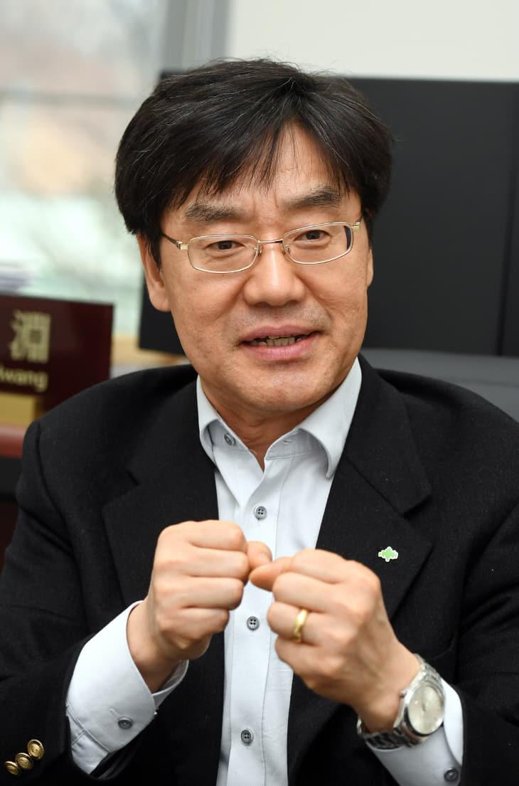 20190305-황석연 단장3
