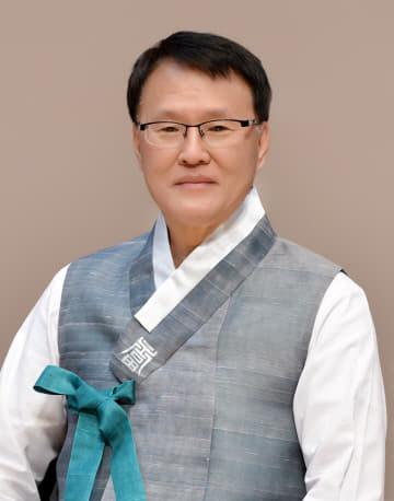 송인선 원장님
