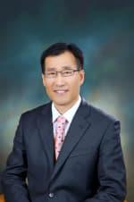 임재관 서산시의원 (2)