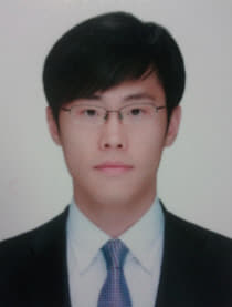 Sang Yeon Cho