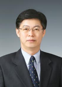 맹수석 충남대 법학전문대학원장