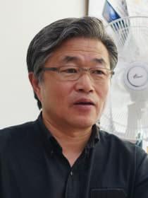 임종태 대전창조경제혁신센터장