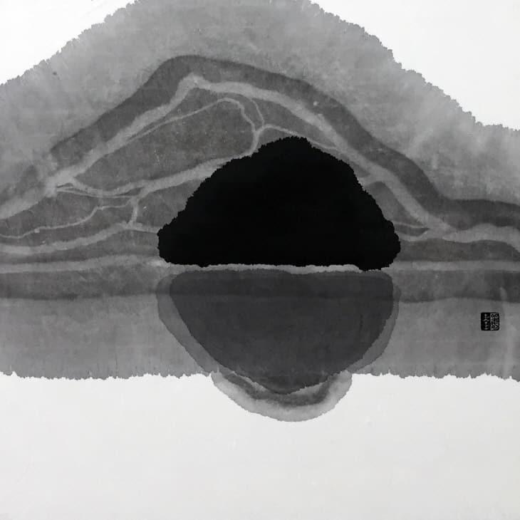 강규성-일상-섬