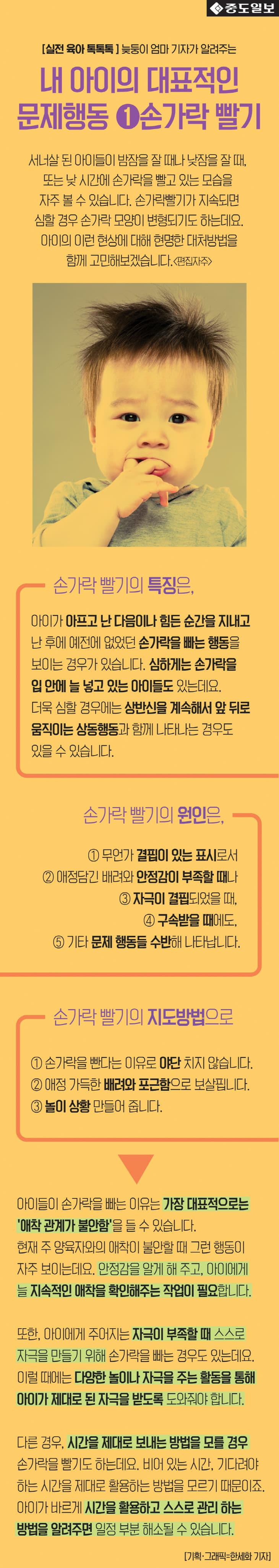 육아-문제행동-손가락빨기 copy