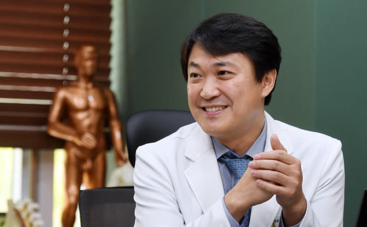 20190414-김용진 회장2