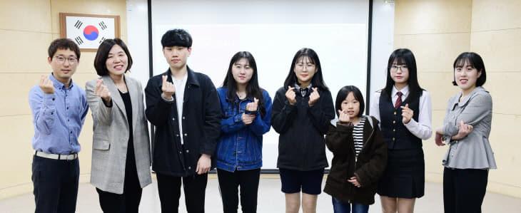 안산시, '안산 드림펜'5월 창간호 발행